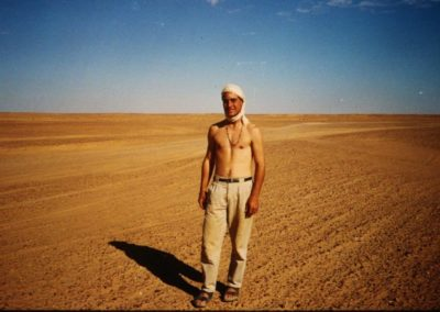 Africa-Erik-SMALL-1024x682