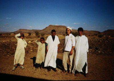 Africa-Erik-desert-SMALL-1024x682