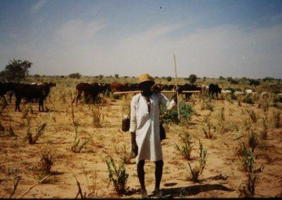 Africa-Man-SMALL-1024x682