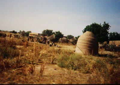 Africa-hut-SMALL-1024x682